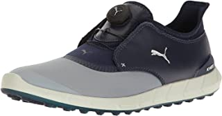 Men's Ignite Spikeless Sport Disc Shoes