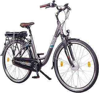Mejor E Bike City de 2020 - Mejor valorados y revisados