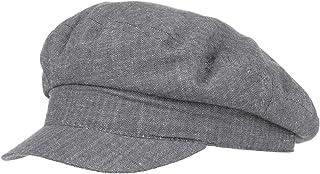 BRIXTON ブリクストン KIDS FIDDLER CAP キッズサイズ フェドラ キャップ ハンチング