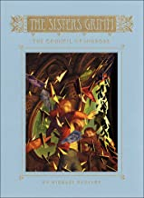 The Council of Mirrors (The Sisters Grimm Book 9)