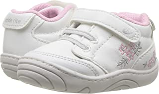 Stride Rite Unisex Taye (Infant/Toddler)
