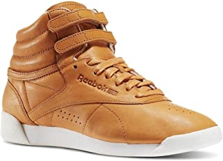 120ea50683350 Amazon.fr   Basket Montante Reebok