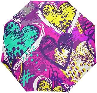 7369dbb9c97f Amazon.com: kobold umbrella