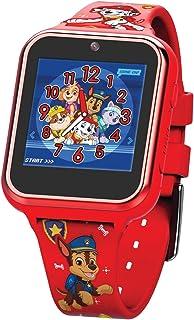 Paw Patrol Touchscreen (Model: PAW4275AZ)