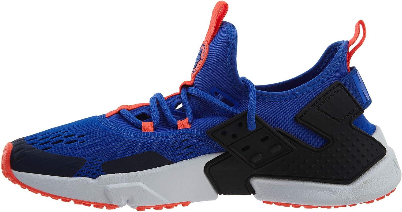 Nike Men's Air Huarache Drift BR Racer Blue AO1133-400