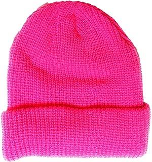 Cappellino Leggero Cuffia Oversize Elasticizzata Cotone Morbido Beechfield B361
