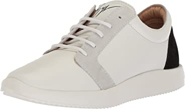 GIUSEPPE ZANOTTI Women's Rs80078 Sneaker
