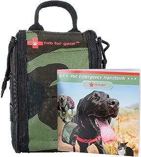 Best dog first aid kit essentials Reviews
