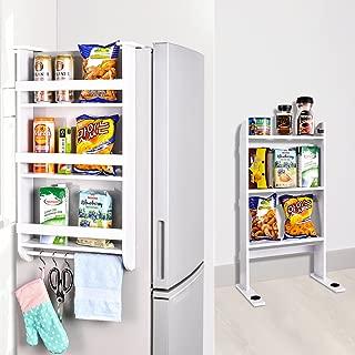 Best fridge hanging rack Reviews