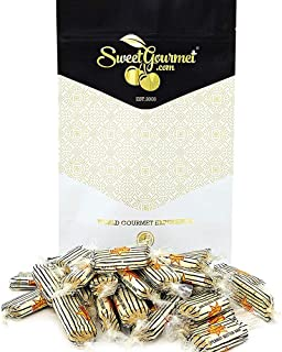 SweetGourmet Atkinson's Peanut Butter Bar, 16 Oz