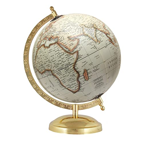 Small Desk Globe World Amazoncom