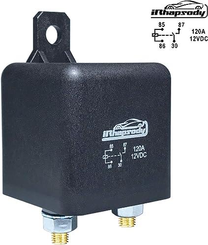 140a PAL B bloque copia de seguridad male auto copia de seguridad KFZ Oto BT stecksicherung 3 unid.