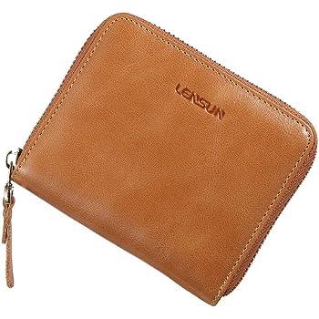 Damen Brieftasche Portemonnaie Geldbeutel Börse  Münzen Geldbörse Mode