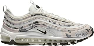 Nike Women's Air Max 97 Synthetic Casual Shoes