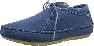 BEARPAW Women's Ellen Oxford Boot