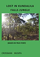 lost in kundalila jungle