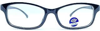 Anti Blue Light Eyewear for Kids   Blue Light Blocking Glasses for Kids