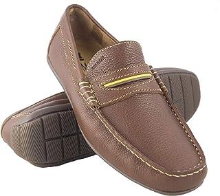 Para esNáuticos Amazon Zapatos Complementos HombreY 2IED9H