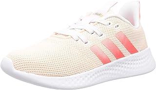 حذاء رياضي بيورموشن للنساء من اديداس