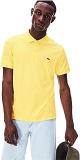 7bf3bae6e7 Amazon.fr : Lacoste - T-shirts, polos et chemises / Homme : Vêtements