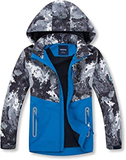 7 seasons jacket