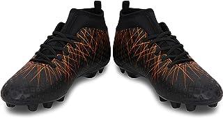 Nivia Pro Carbonite 2.0 Football Shoes for Men