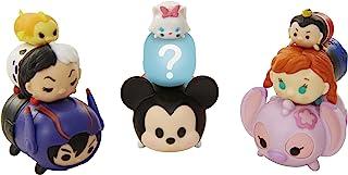 Disney Tsum Tsum 9 Pack Figures Series 3 Style #2