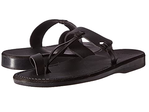BlackBrown Sandals Sandals David David BlackBrown David Jerusalem Sandals Jerusalem Jerusalem wzAxHSqwUn