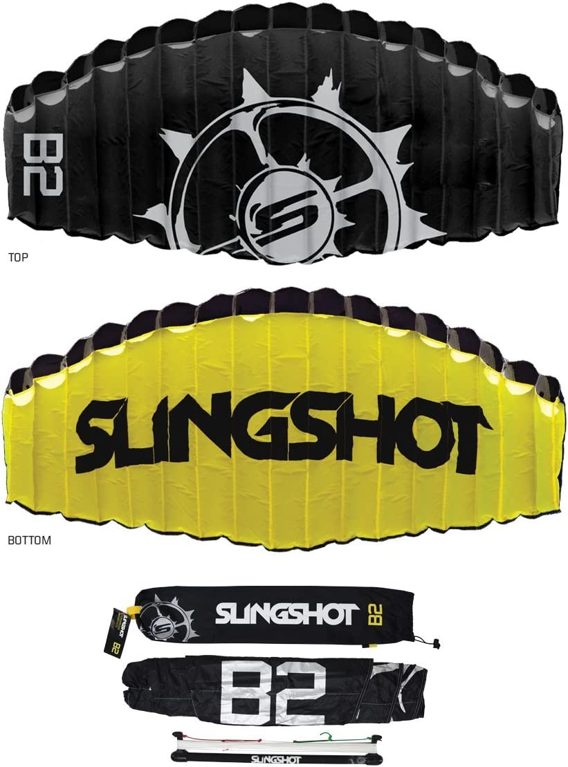 Slingshot B2 B3 shipfree All stores are sold