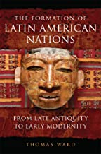 Best from late latin Reviews