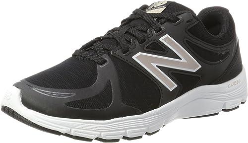 New Balance 575, Chaussures de Fitness Femme