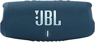 JBL CHARGE 5 - Portable Bluetooth Speaker with IP67...