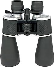 دوربین شکاری BetaOptics Military HD Zoom 10-100x68 mm