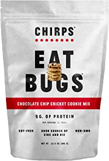 Best cowboy cricket farms Reviews