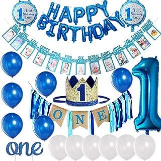 Best happy birthday 1 month Reviews