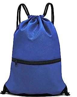 کوله پشتی کیف حمل و نقل HOLYLUCK کیسه کوله پشتی ورزشی بدنسازی