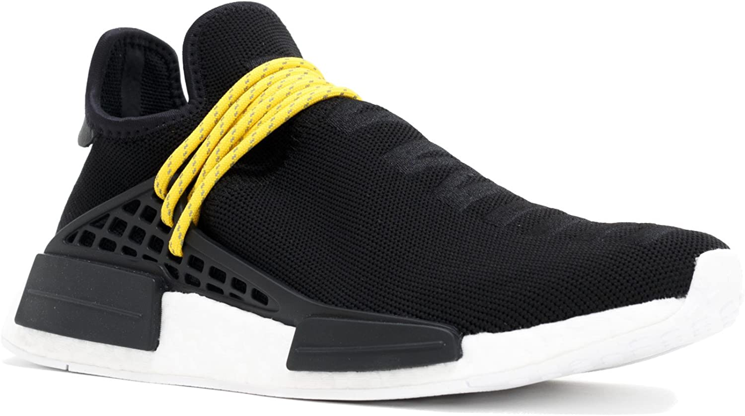 Adidas PW PW PW Human Race NMD'Pharell 'BB3068  mode galleria