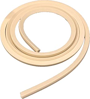 Flex Trim flexible molding Item # WM105 (CM105): 3/4