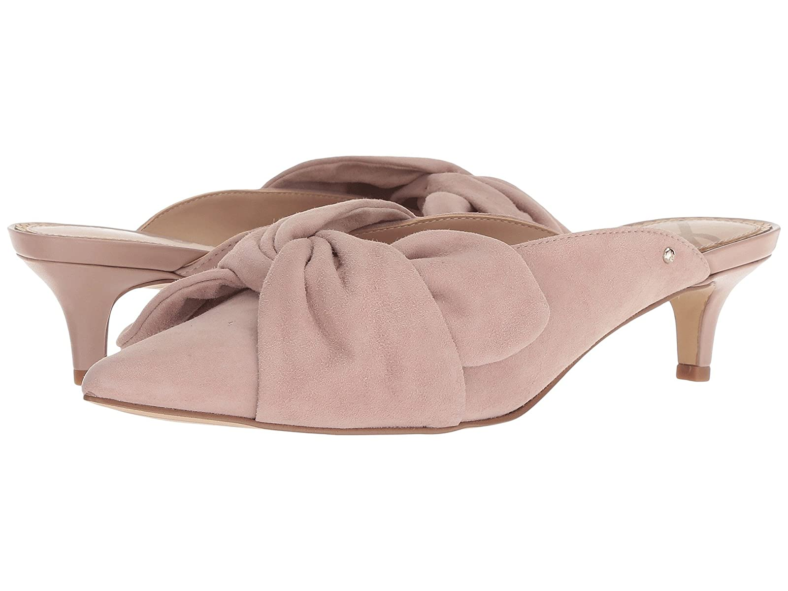 Sam Edelman LaneyCheap and distinctive eye-catching shoes