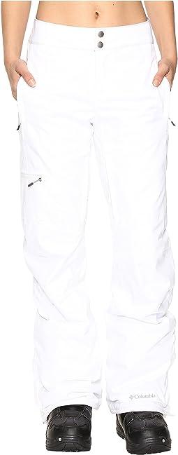 Columbia - Veloca Vixen Pants