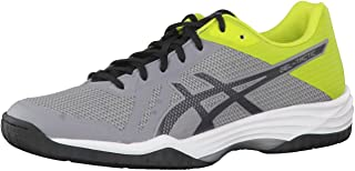 ASICS Gel-Tactic, Chaussures de Volleyball Homme