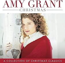amy grant gabriel's oboe