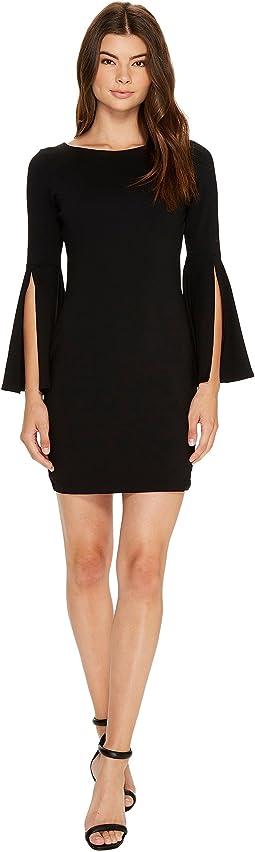 Susana Monaco - Arabella Dress