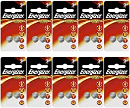 Suchergebnis Auf Für Cr44 Batterie
