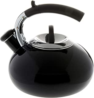 Cuisinart CTK-EOS15BK Prodigy Kettle, 2-Quart, Black
