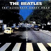 alternate abbey road