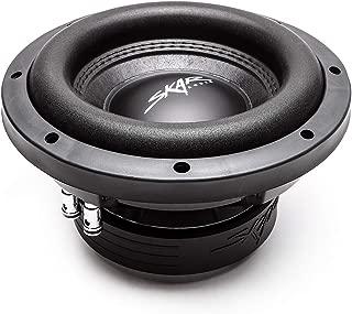 Skar Audio VD-10 D2 10