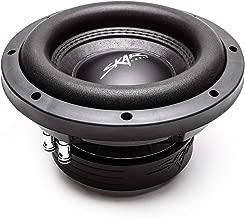 Skar Audio VD-8 D2 8