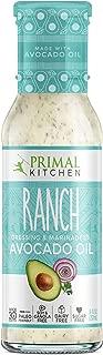 Best does kraft ranch dressing have gluten Reviews