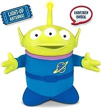 Toy Story Disney Pixar 4 Talking Alien